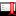 UI Toolbar Bookmark Icon