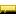 UI Tooltip Balloon Bottom Icon