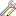 Wrench Pencil Icon