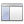 Application Sidebar Icon