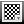UI Color Picker Transparent Icon