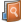 Places Folder Saved Search Icon 22x22 png