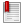 Actions Bookmark New Icon 24x24 png