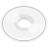 Devices Media CD-Rom Icon 48x48 png