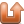 Trackback Icon 24x24 png