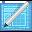 Blueprint Website Icon