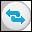 Button Sync Icon