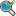 Search Check Icon 16x16 png