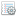 Blog Option Icon