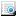 Blog Search Icon