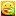 Emoticons Export Icon