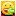Emoticons Import Icon