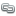 Link Borken Icon