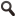 Deep Search Icon 16x16 png