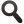 Deep Search Icon 24x24 png