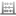 Abacus Light Icon 16x16 png