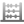 Abacus Light Icon 24x24 png