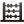 Abacus Icon 24x24 png
