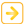 Navigation Right Button Icon 24x24 png