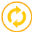 Button Synchronize Icon 32x32 png