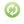 Button Synchronize Icon 24x24 png