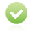 Button Check Icon 48x48 png