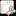 Application Settings Icon