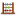 Abacus Icon 16x16 png