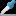 Eyedroper Icon 16x16 png