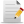 Edit File Icon 24x24 png