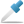 Eyedroper Icon 24x24 png