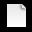Filetype Icon