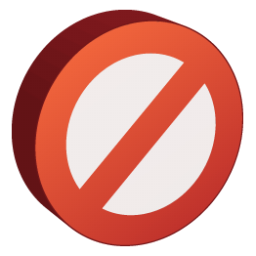 Block Icon 256x256 png