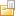 Folder Database Icon