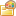 Folder Palette Icon