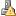Joystick Error Icon