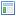 Layout Sidebar Icon