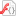 Page White Actionscript Icon