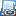 Script Link Icon
