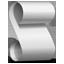 Script Icon 64x64 png