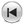 Skip Back Icon 24x24 png