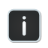 Information Button Icon 48x48 png
