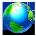 Vista Base Software Icons 2