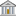 Bank Icon 16x16 png