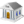 Bank Icon 24x24 png