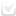 Checkbox Checked Icon 16x16 png