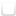 Checkbox Unchecked Icon 16x16 png