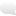 Spechbubble Icon 16x16 png