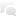 Spechbubble 2 Icon 16x16 png