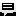 Spechbubble Sq Line Icon 16x16 png